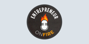 best podcasts for startup founders
