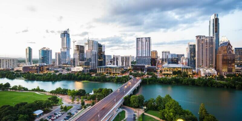 register to do business in the state of texas